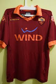 Ready Stock Jersey As Roma @120ribu. Size S M L. ☎ 085719432142, pin  23077F54 http://t.co/gY4225rY