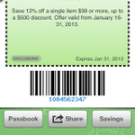 Musicians-NO JOKE: Just saved $29 using THIS #Coupon in my #FreeApp @Yowza!! Dnld it FREE NOW http://t.co/Wcne14Ol RT