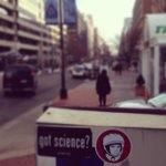 RT @adllewellyn: Discovering signs of @YurisNight on street corners in DC! http://t.co/Pgsvo99g