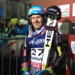 RT @usskiteam: Another gold medal for @tedligety in #Schladming2013!