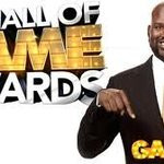 Catch @NickCannon and I on the #HallofGameAwards tonight at 7 p.m.  (ET/ PT) on Cartoon Network http://t.co/dJPNYWi7