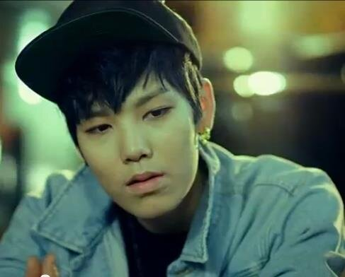 zelo dark blue hair - photo #33