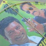 Kites on sale in punjab @prakashraaj power of singham !!!