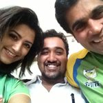 RT @vishy1986: #CCL3 http://t.co/ixNJS5B5