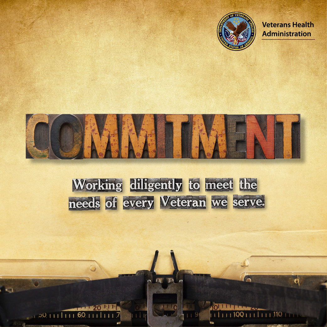 VA Careers's Twitter Photo