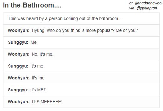 In the bathroom http://t.co/6HK4Ni7M