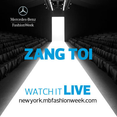 Zang Toi's Twitter Photo