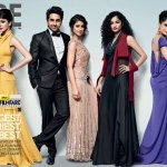 What a whammy!Our latest filmfare awards multi starrer cover