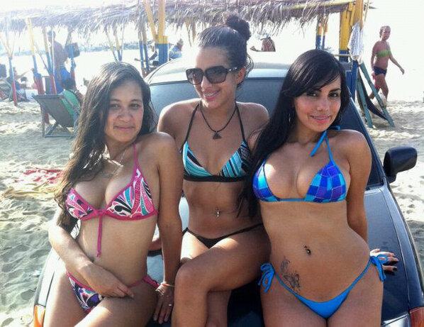 absolutamente putas venezolanas
