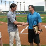 RT @Goodyear_BP: @Indians fans: Remember when @TheJK_Kid was Minor League Player of the Year?