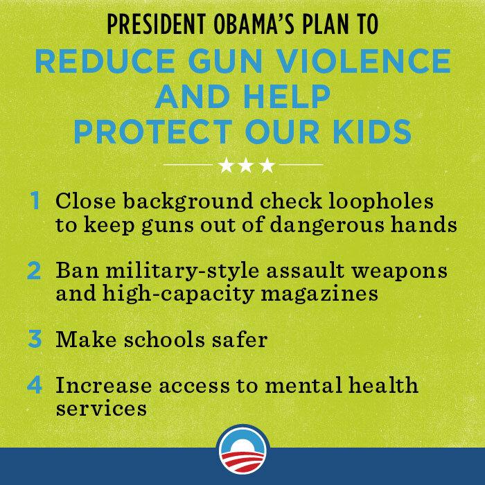 Barack Obama's Twitter Photo