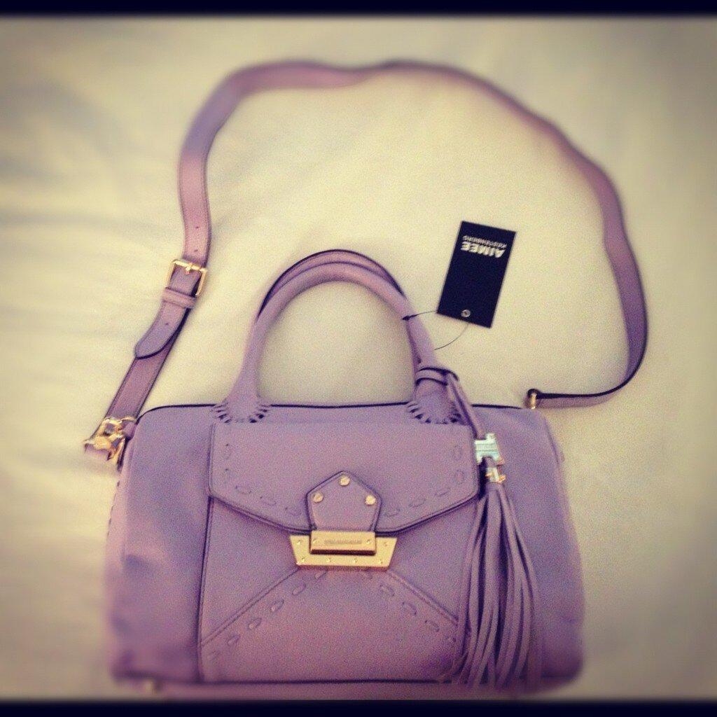 aimee kestenberg handbags FPrxhyI3