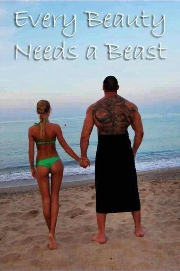 Every Beauty Needs a Beast Sacha Byrne Sachalouisexxxx Every Beauty Needs a Beast Lovethis Http