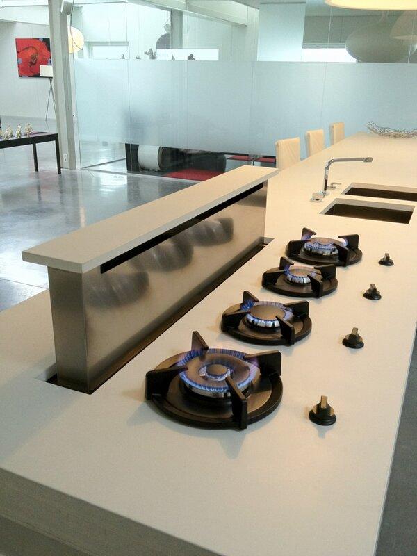 Beton Keuken.Nl : betonkeuken.nl (@reinbardoel): @keukenswebsite: hebben jullie al ooit