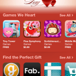 Yay! @sesame gift app featured for Valentine's Day. Mail your loved one(s) a lovely gift set with just a few clicks. http://t.co/myZfD1Yd