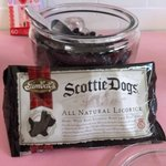 Big thx 2 Gimbal's Candy http://t.co/5tTzjgOz 4 providing the yummy candy @ my Crafts event http://t.co/Nv3kGeKI http://t.co/WesBJpc8