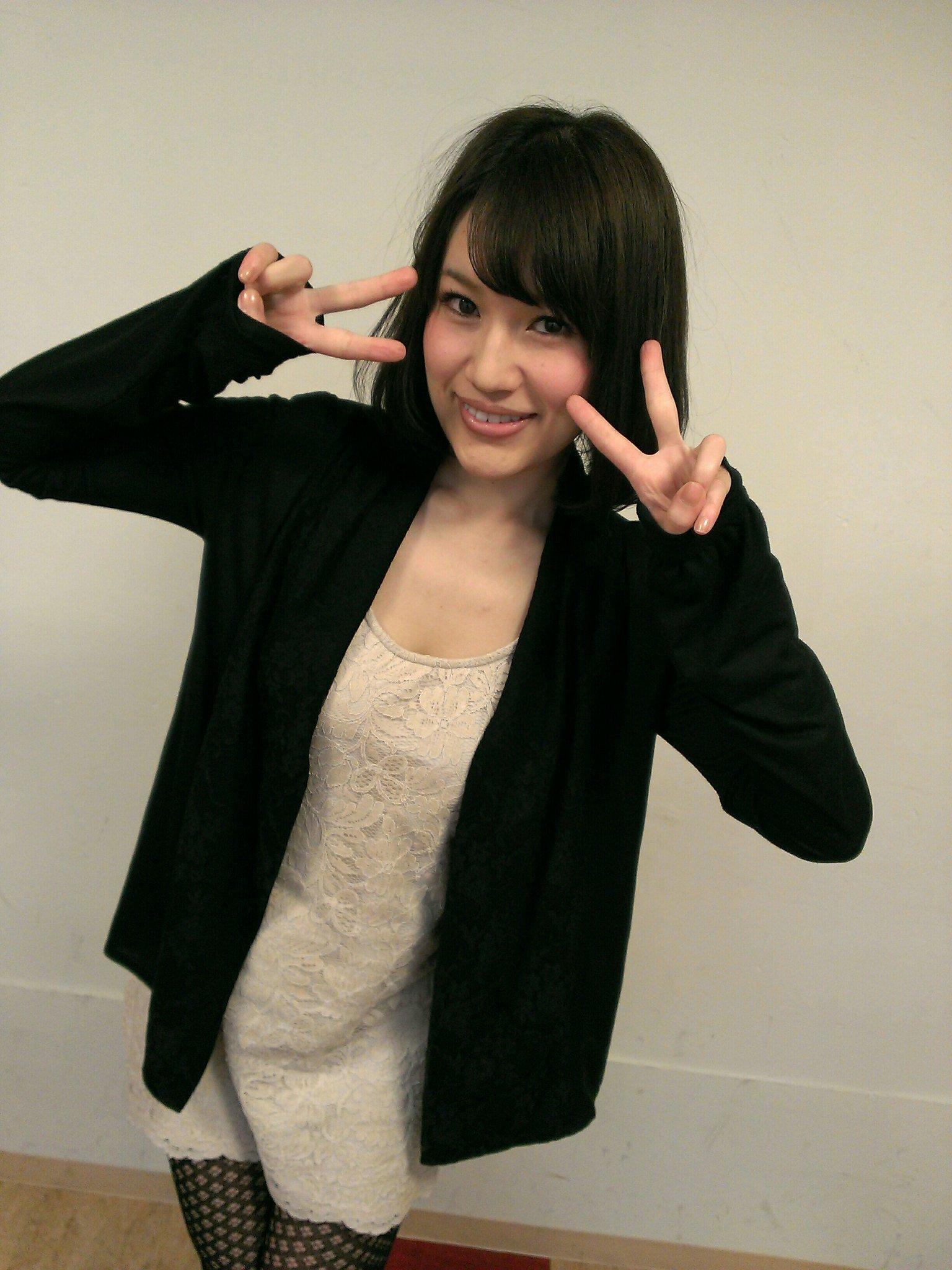 ... 莉子 AV女優 画像 - NAVER まとめの写真