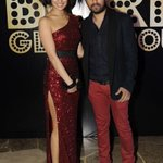 Had a fun time with my bhaiya @siddhanthkapoor at the #bombaytimes party last night! http://t.co/bNS2Xw9p
