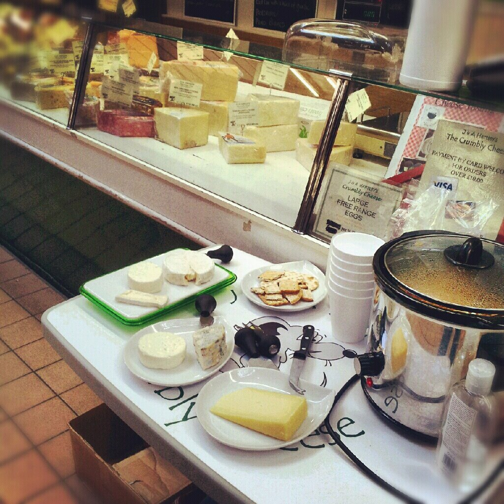 Pextenement Cheese's Twitter Photo