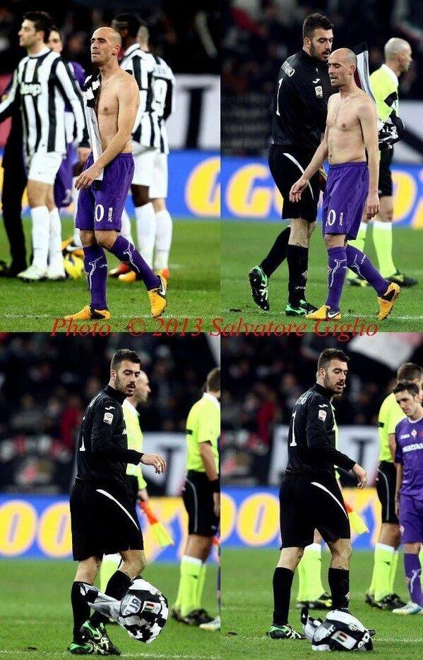 Così #Viviano a fine partita: http://t.co/tthaWBeU