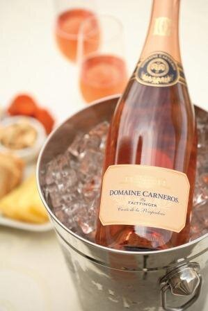 Domaine Carneros 's Twitter Photo