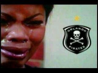orlando pirates jokes are not funny   t co cjqemmlgfp