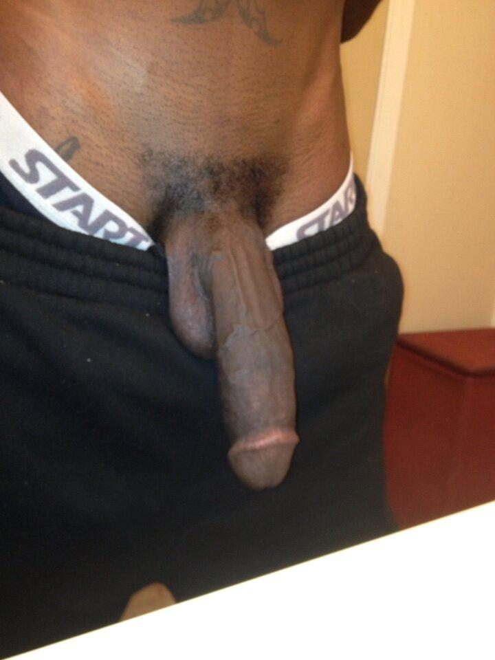 black nice dick