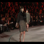 Missed the @MarcJacobsIntl AW13 show last night? Watch the replay here:  http://t.co/JmDk8bMo 