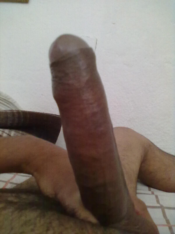 fotos morbosas (@tesexxxmen): regalito para mis seguidores, feliz dìa http://t.co/56m2OV3I
