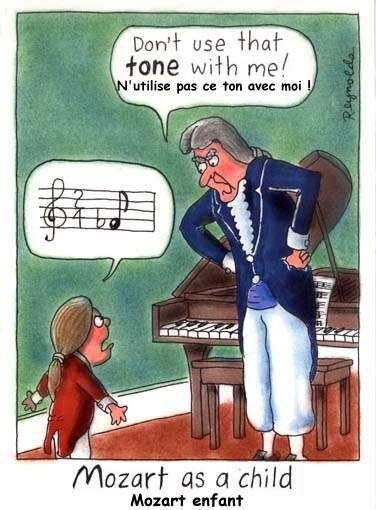 Another #Mozart funny for you. #Music http://t.co/GGWSnztj