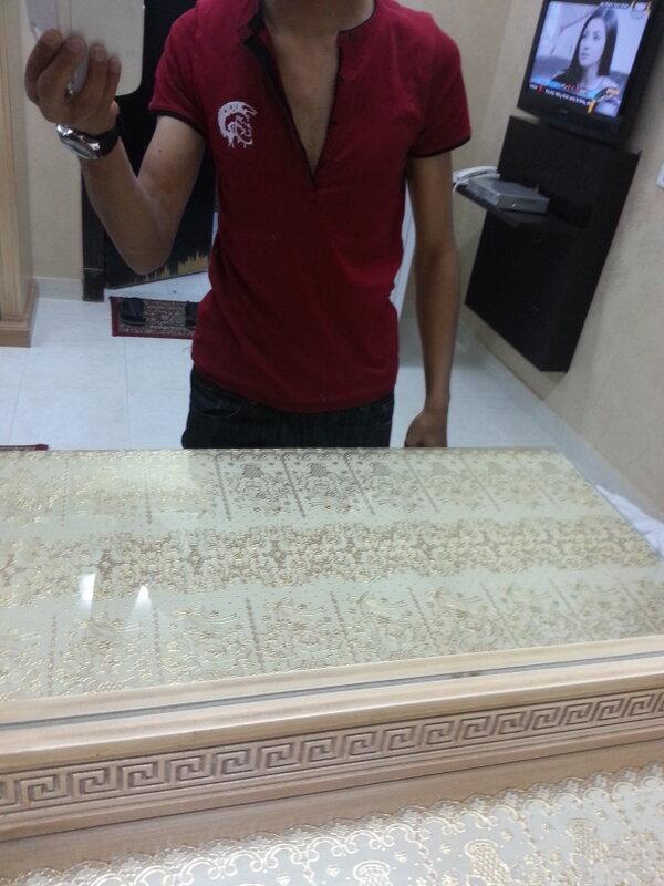نحوفي الرياض  (@wleed33365): ،،،، http://t.co/sVVs86xj