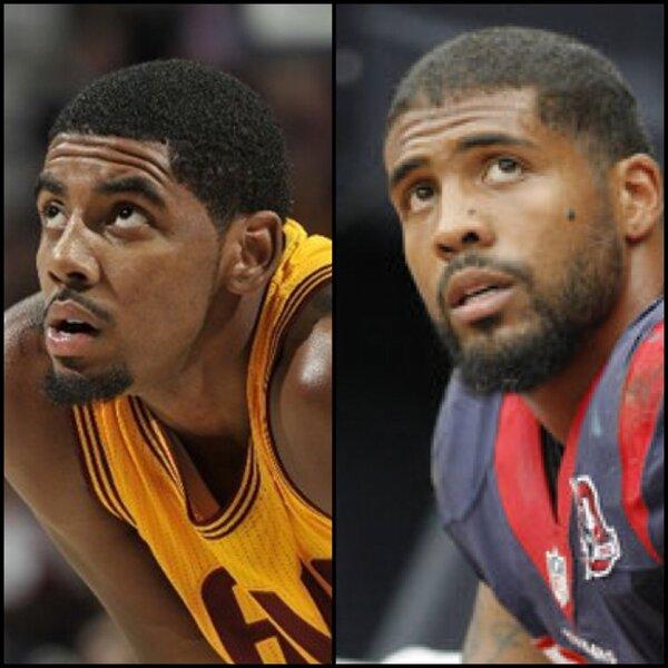 Drake part haircut