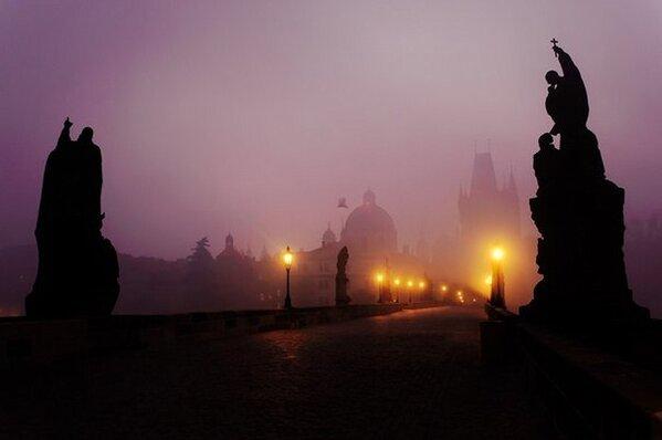 Прага http://t.co/LI9AglTa
