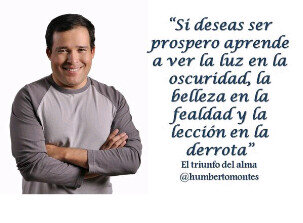Yris Quijada (@yqdelvalle): #Recomendado: El Libro