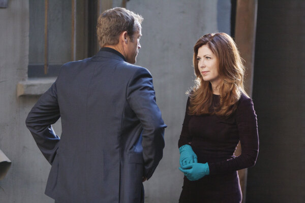#BodyOfProof premieres TONIGHT at 10|9c on ABC! Retweet if you can't wait! http://t.co/x3JjEuj2