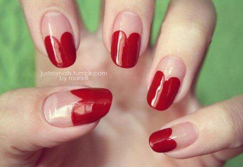 hearts #dutch_nail_art http://t.co/KiXofajz