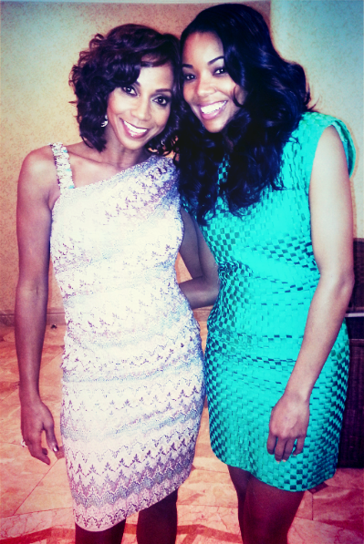 holly robinson peeteu002639s twitter photo holly robinson peete eloquently rips 50 cent a new one for autistic tweet 399x597