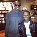 RT @NoFilter89: @terrellowens & @JalenMatthews26 http://t.co/RHSjuyqM5O