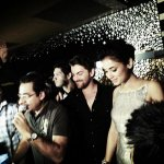 RT @3GMovie: Last night @NeilNMukesh @sonalchauhan7 released the #3G remix tracks with @djsuketuindia, in #Delhi! http://t.co/0nmx9aHv9R