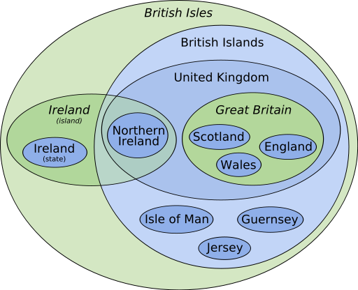 If you find the UK confusing, this might help - or not. http://t.co/szkCKbNleg (via @TheLazyDog_ )