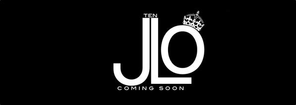 Who is waiting for the new album?¿?¿?¿? @jlo @JLoDancers #jlovers #Familia http://t.co/Jp2j8tgiGY