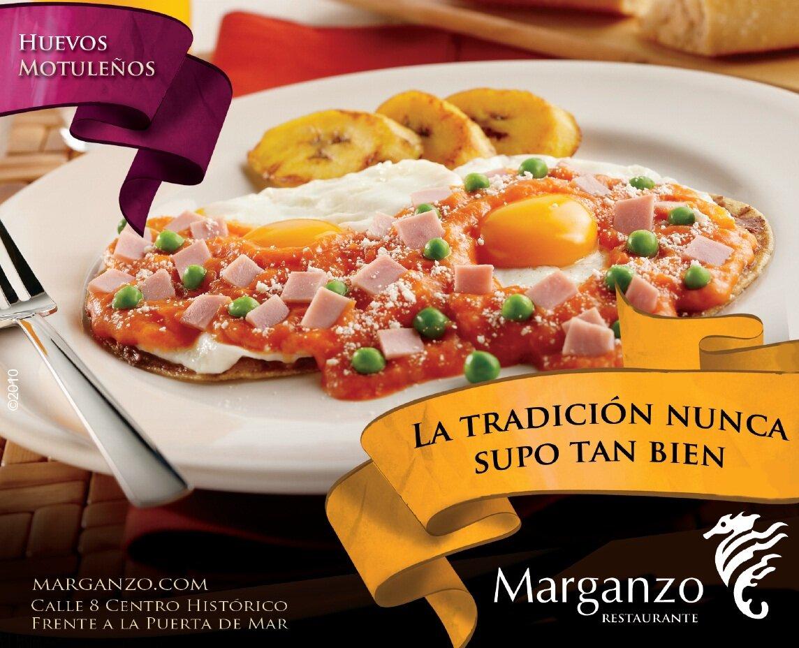 of beans jars of huevos motulenos delicious huevos motuleños huevos ...