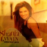 Image of shaniatwain from Twitter