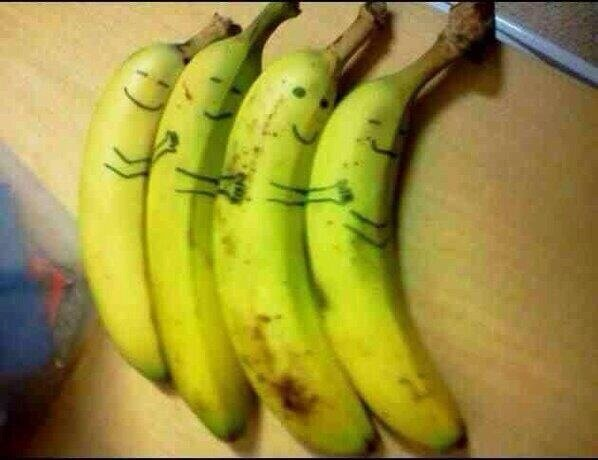 #fruitlove http://t.co/VxBpdZ26ux