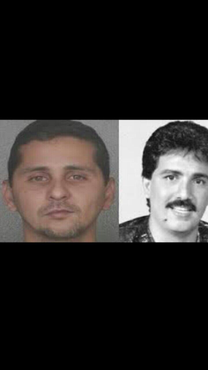 Este es el verdadero Teto Tello, 'El Nano Fiallo' quien es el asesino de Rafael Orozco! http://t.co/07OZPO125Z
