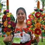 Para información sobre atractivos que ofrece #Oaxaca síguenos en @atreveteoaxaca o en http://t.co/GjAwn6Uy2r. #México http://t.co/3NxVG0YygD