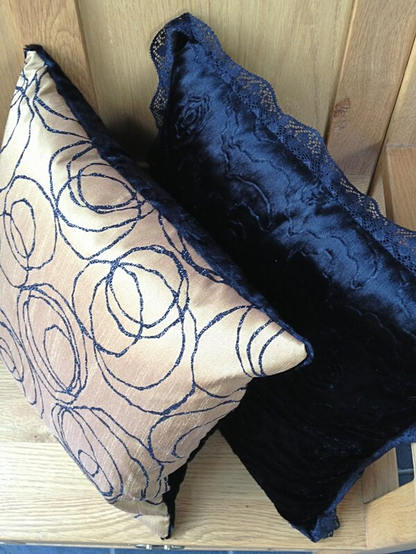 #twittersisters beautiful cushions to suit all , have a look at my website !!! http://t.co/PMirsozs2G