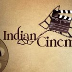 RT @IBNLiveMovies: 100 Years of Indian Cinema: The founding fathers of motion pictures.