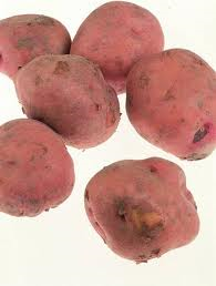 #irene #potatoes, just add sausages, choucroute and #beer! #paris @parijs http://t.co/TkPg9BY1DZ