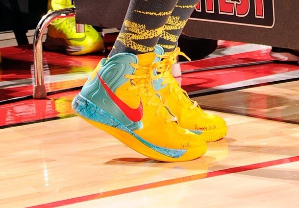 thebestgear stephen curry nike shoes tbg httptco